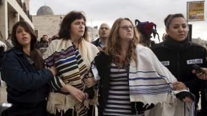 021113_rabbi_Silverman_Mideast-Israel-Wester_Webf_16x9-690x388