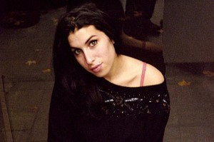 1162299-amy-winehouse-012003-617-409