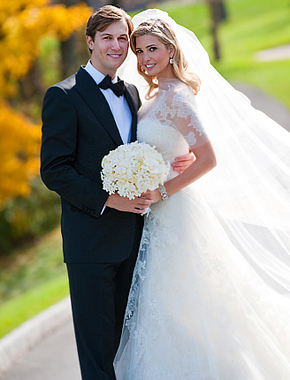 1256575987_ivanka-wedding-290