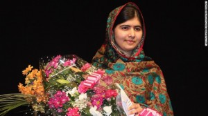 141010121544-01-malala-nobel-1010-horizontal-gallery