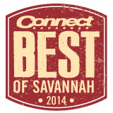 Connect Savannah
