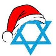 Jewish-Christmas