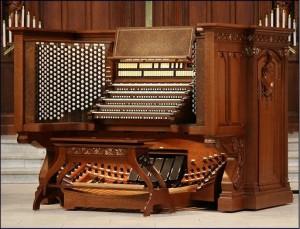 organ12