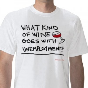 what_kind_of_wine_goes_with_unemployment_tshirt-p235730062054345625trlf_400
